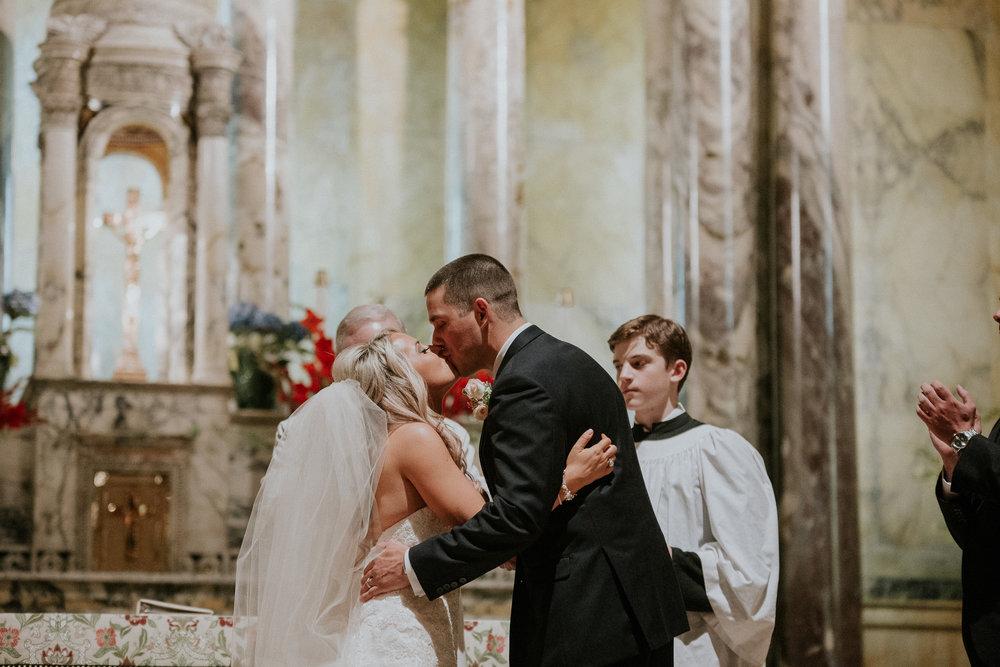 weddings-71.jpg