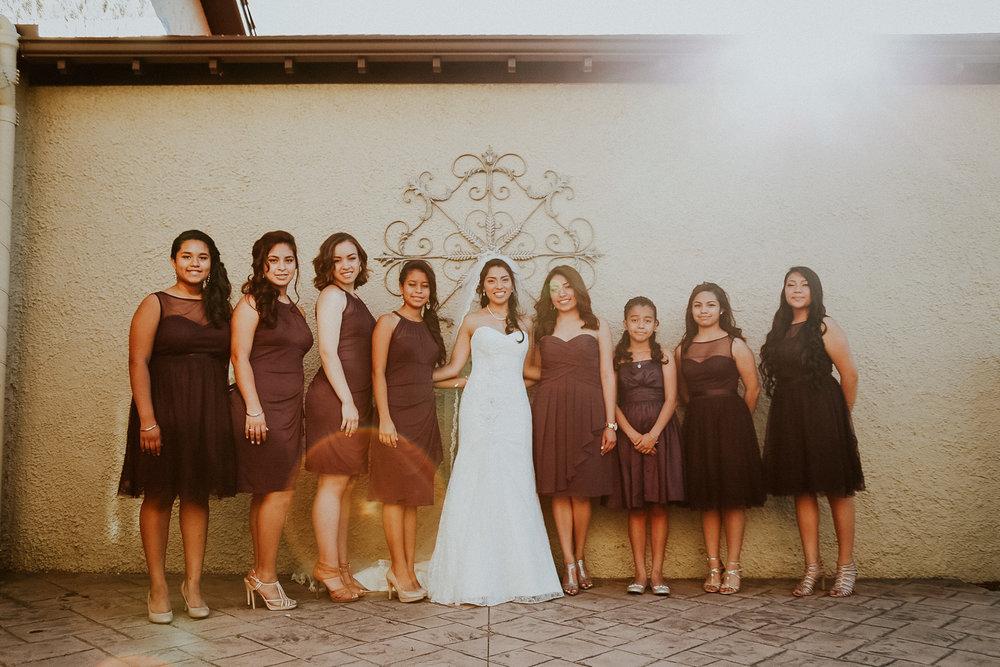 weddings-85.jpg