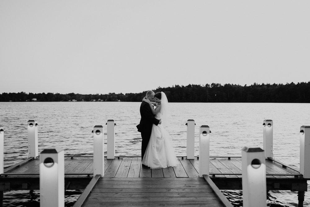 weddings-90.jpg