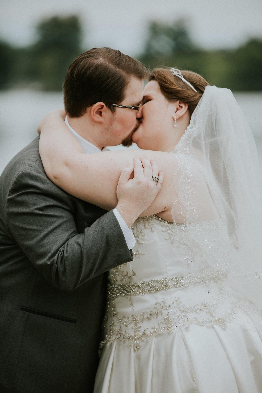 weddings-92.jpg