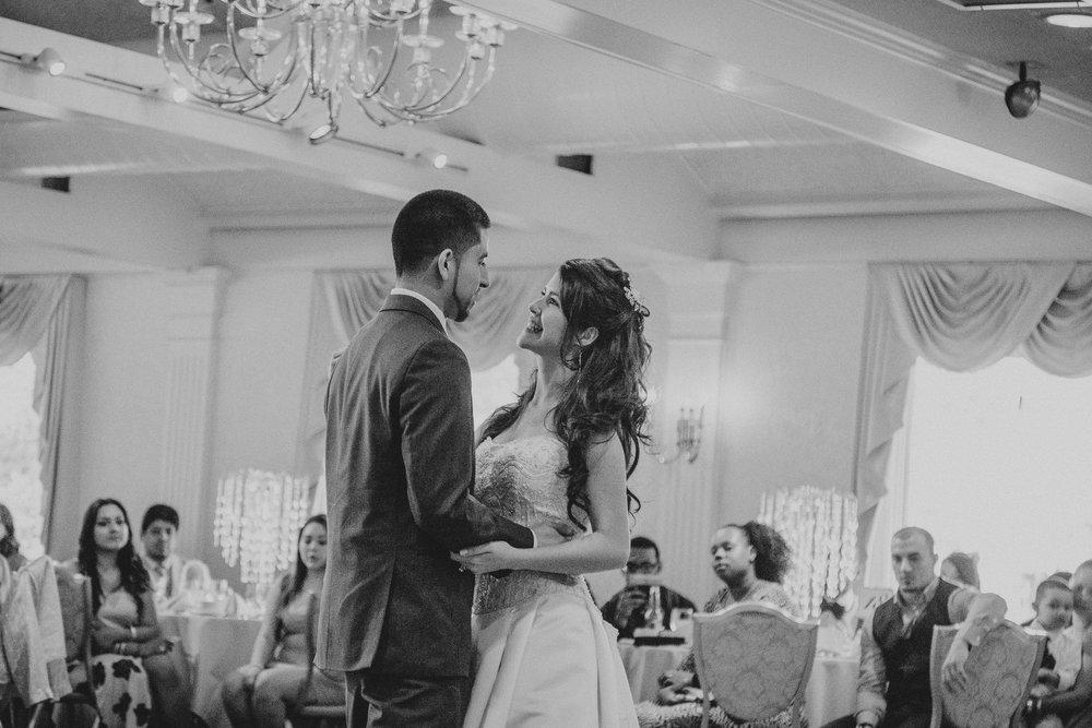 weddings-94.jpg