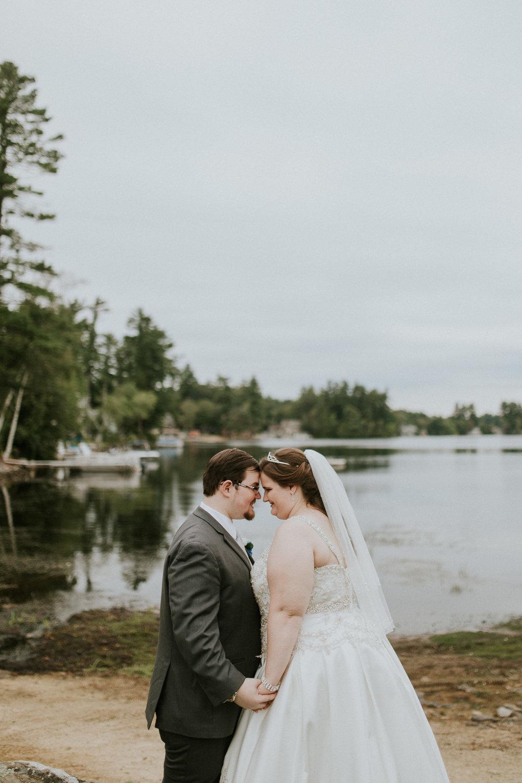 weddings-93.jpg