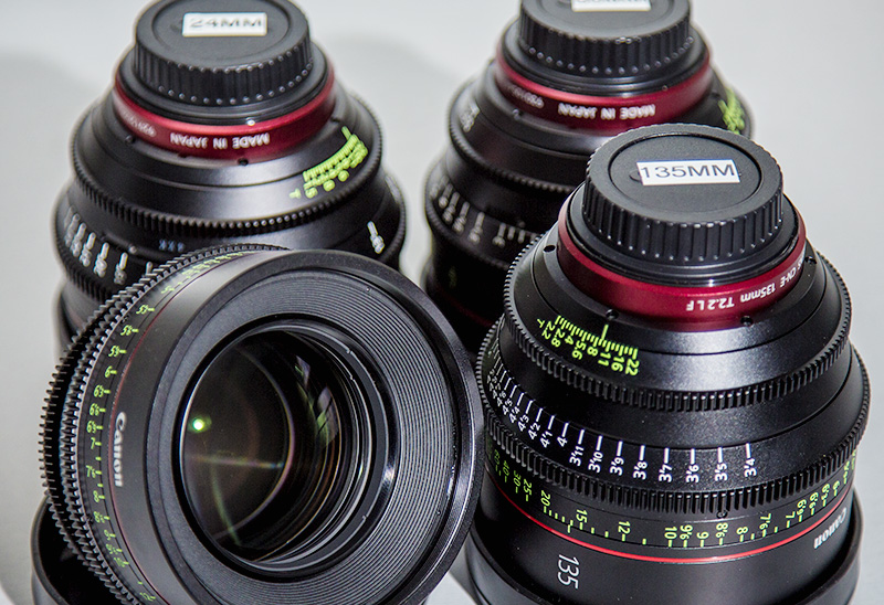 canon-cinema-lenses-rental-brooklyn.jpg