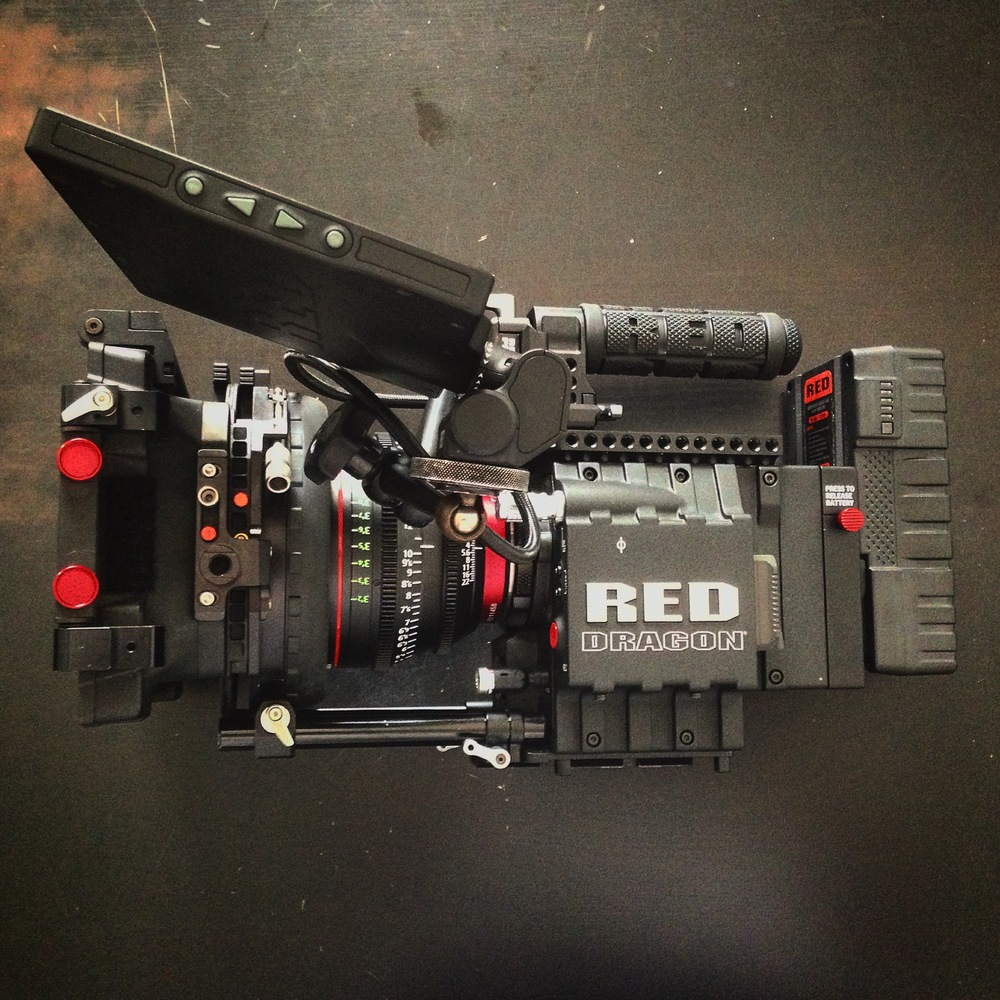red-epic-dragon-rental-nyc.jpg