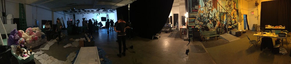 video-production-studio.jpg