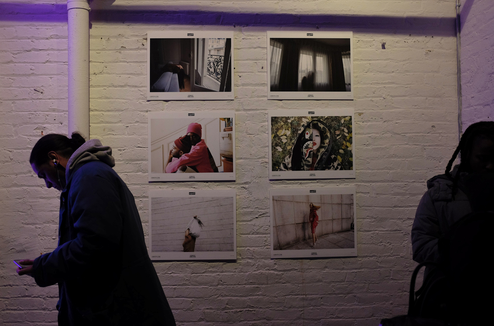 photo-studio-brooklyn.jpg