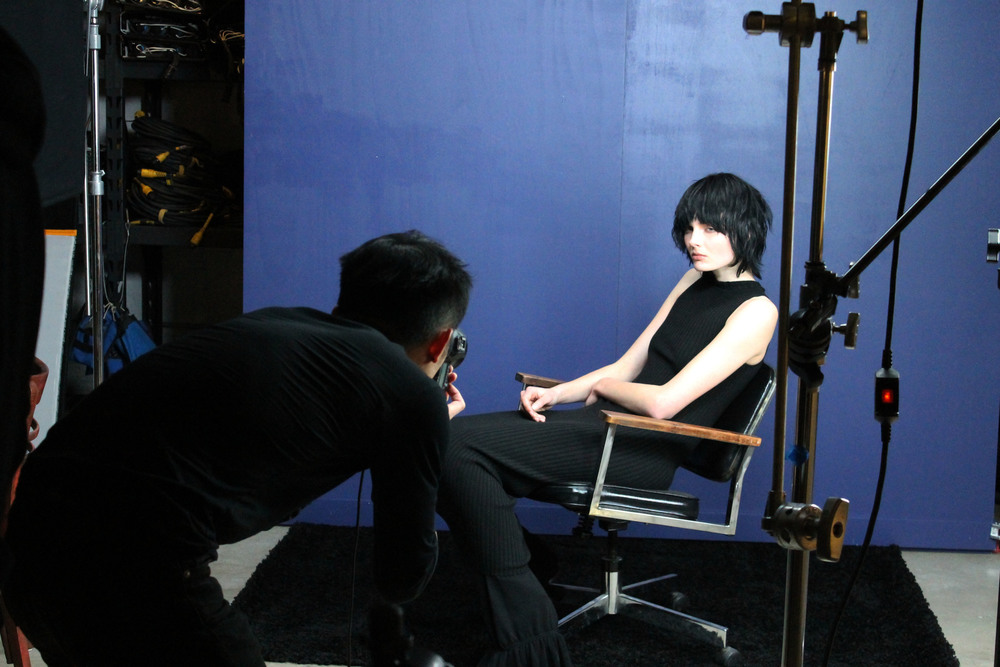 photo-production-studio.jpg