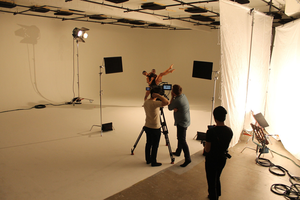 brooklyn-film-stage.jpg
