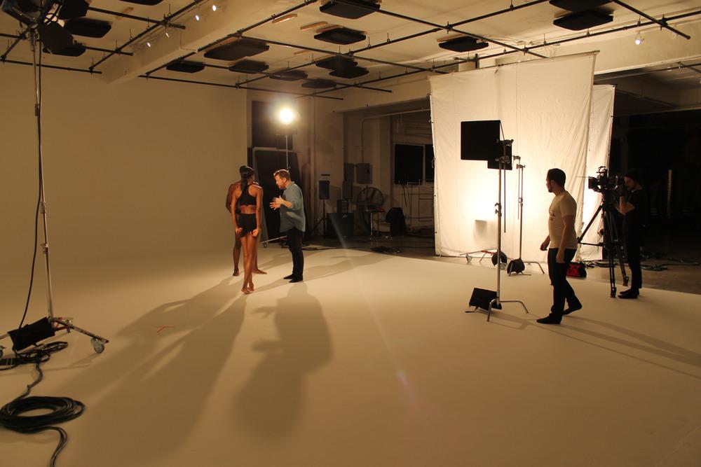 film-production-studio.jpg
