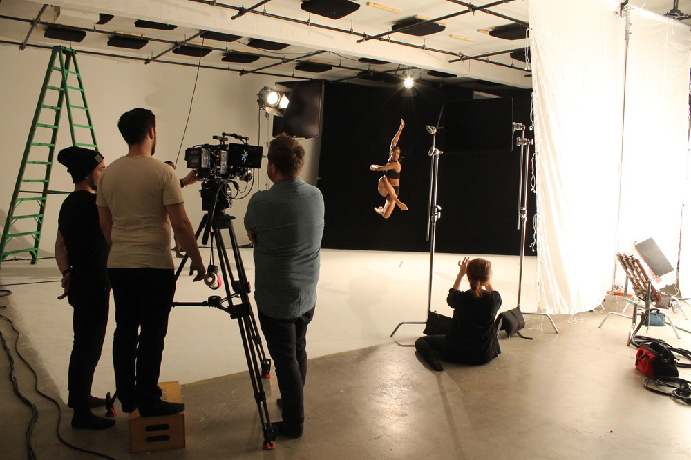 video-studio-brooklyn.jpg