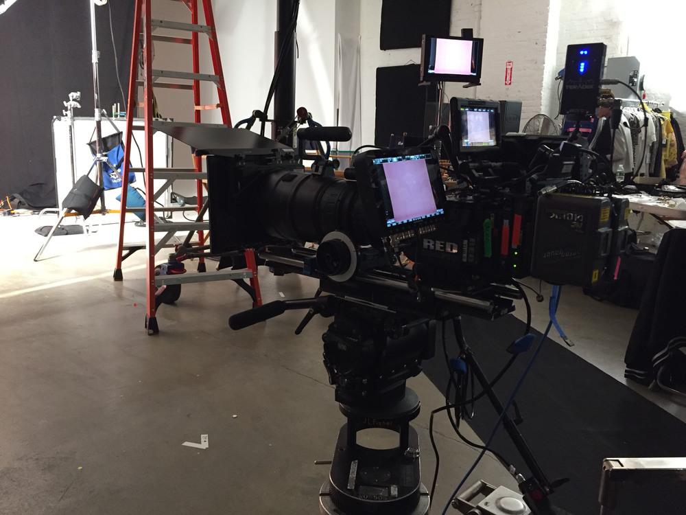 Red-Camera-rental.jpg