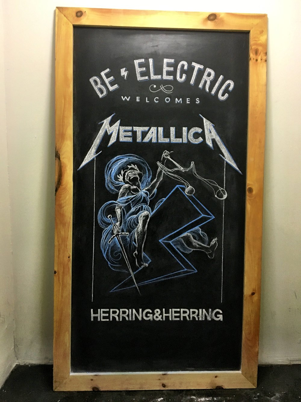 herring-herring-metallica-be-electric-studios-film-studio-nyc-2.jpg