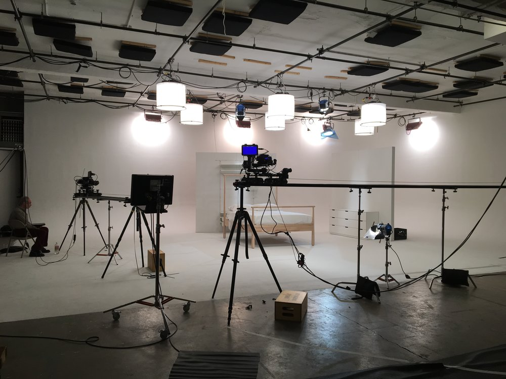 soundstage-brooklyn-nycproduction-videostudio-rentalstudio-nycproduction.jpg
