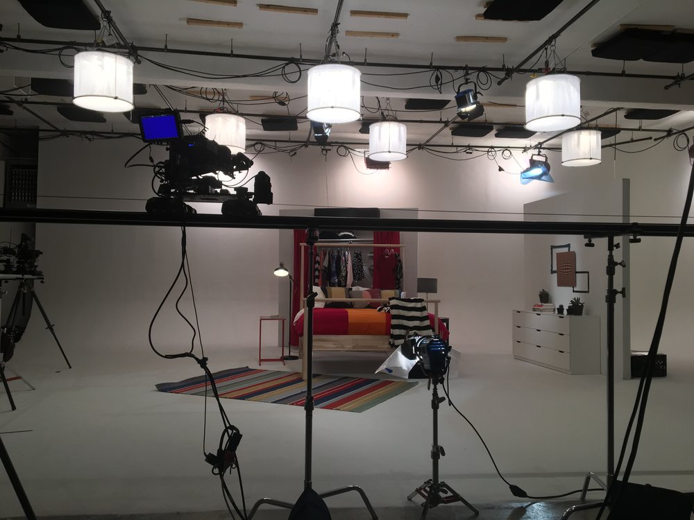 soundstage-photography-commercialshoot-nycproduction.jpg
