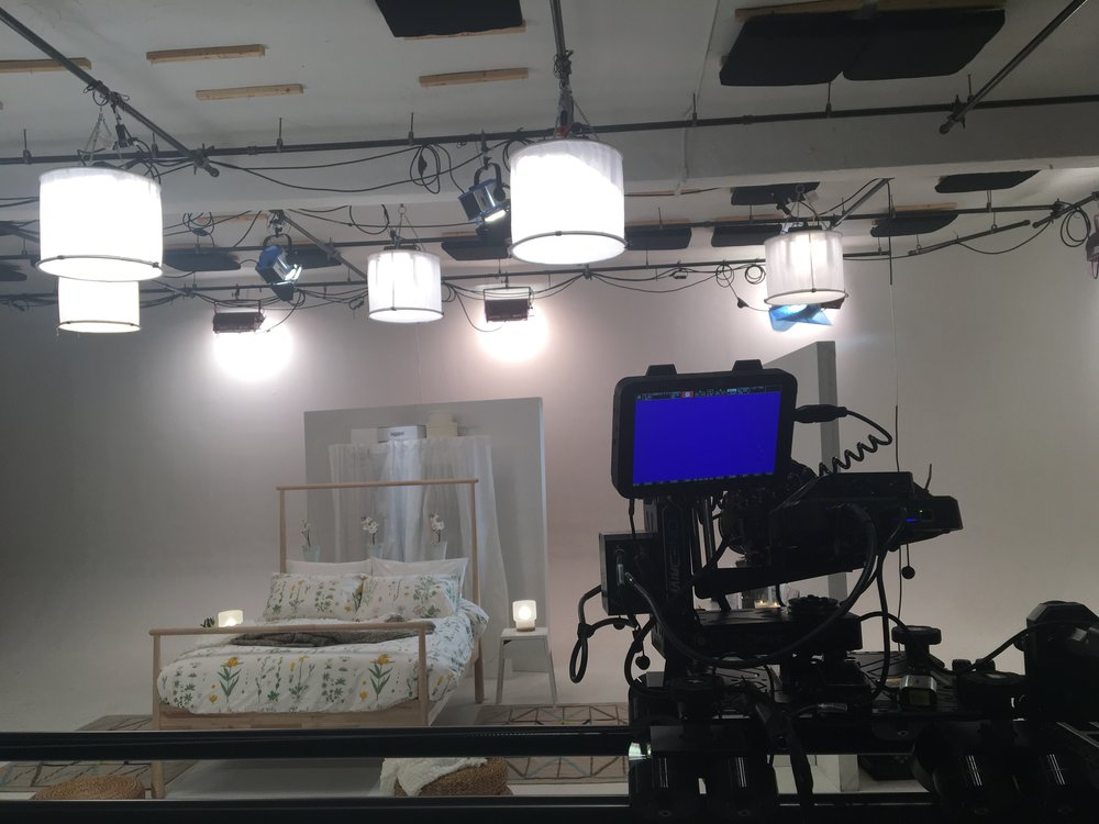 nycproduction-bushwick-filmstudio-equipmentrental-grip-lighting-prelight-nyc.jpg