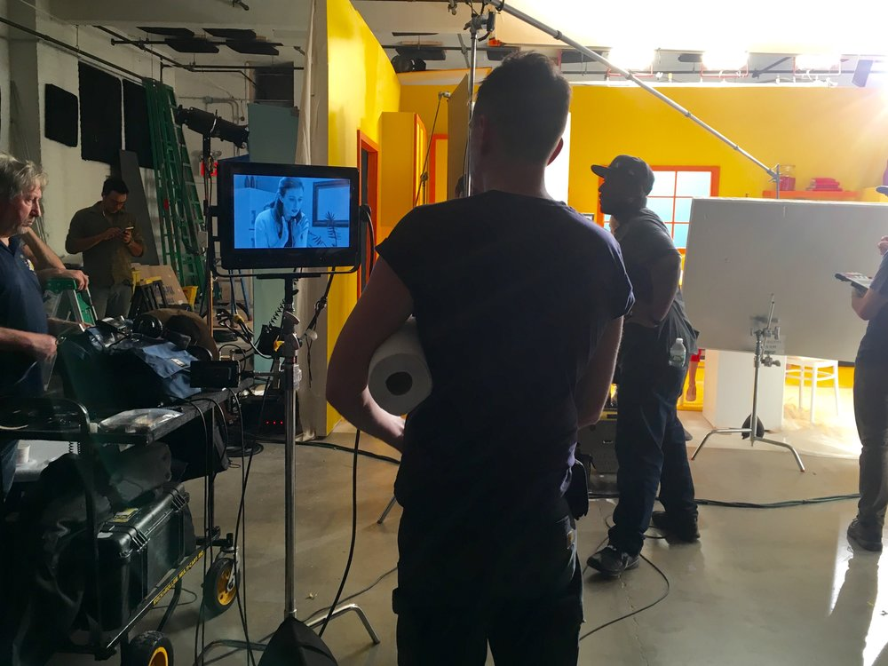 bushwickstudiorental-commercial shoot-onset-penelopeproductions.jpg