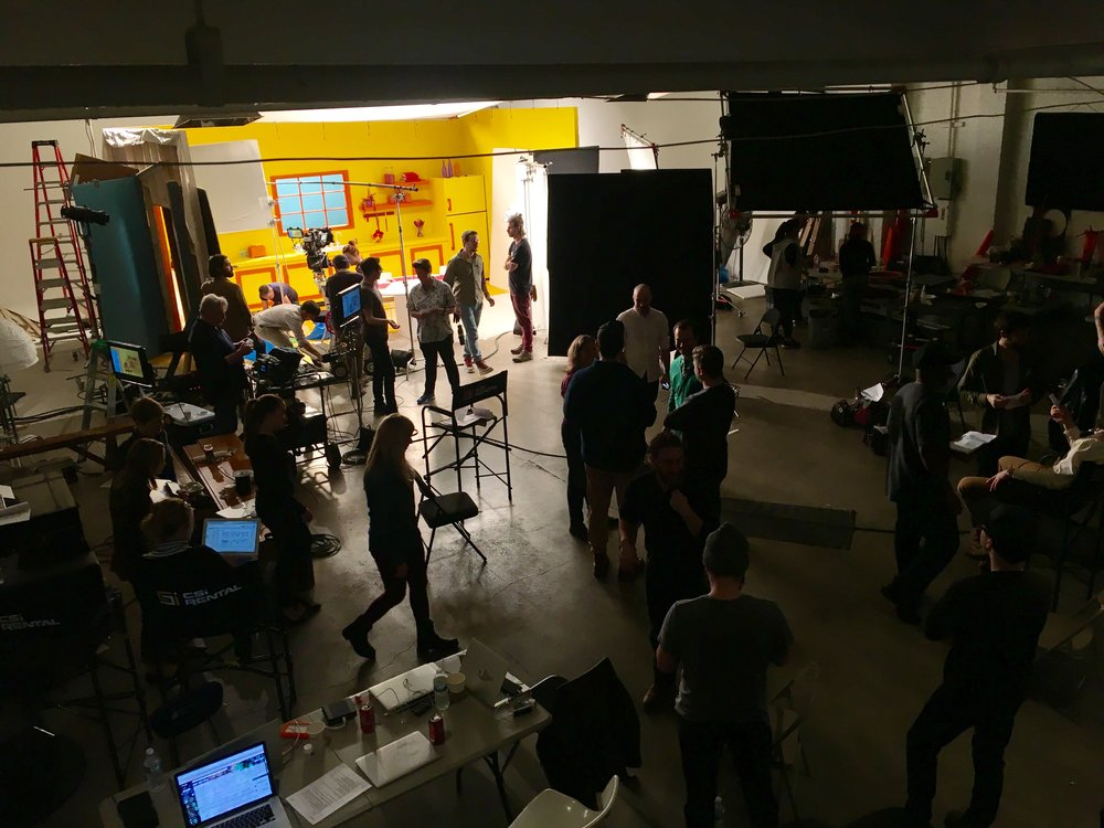 crew-commercialshoot-penelopeproductions-studiorental.jpg