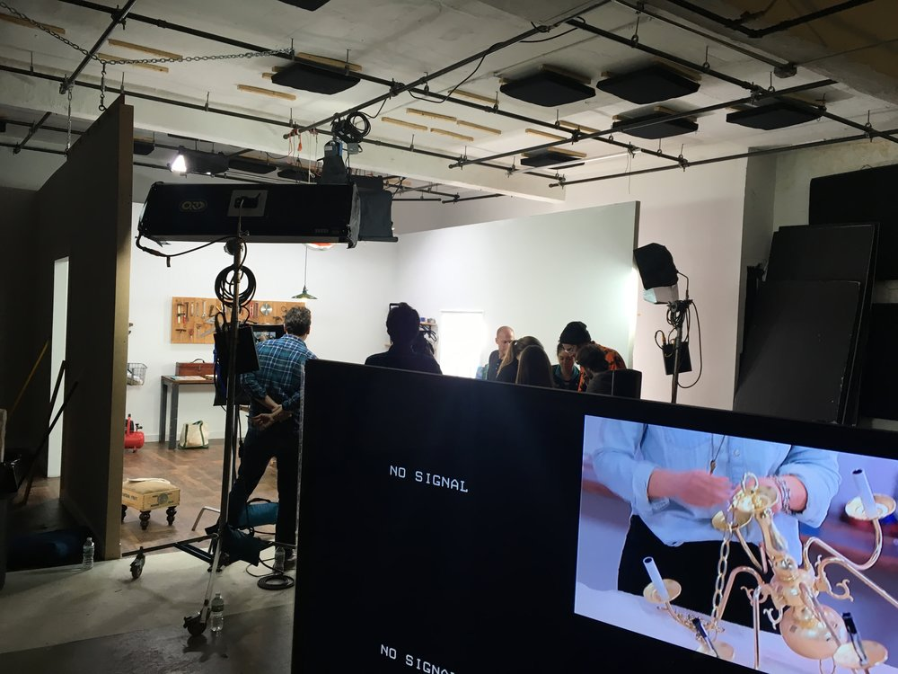a&e-photographystudio-diy-studiorental-beelectricstudios.jpg