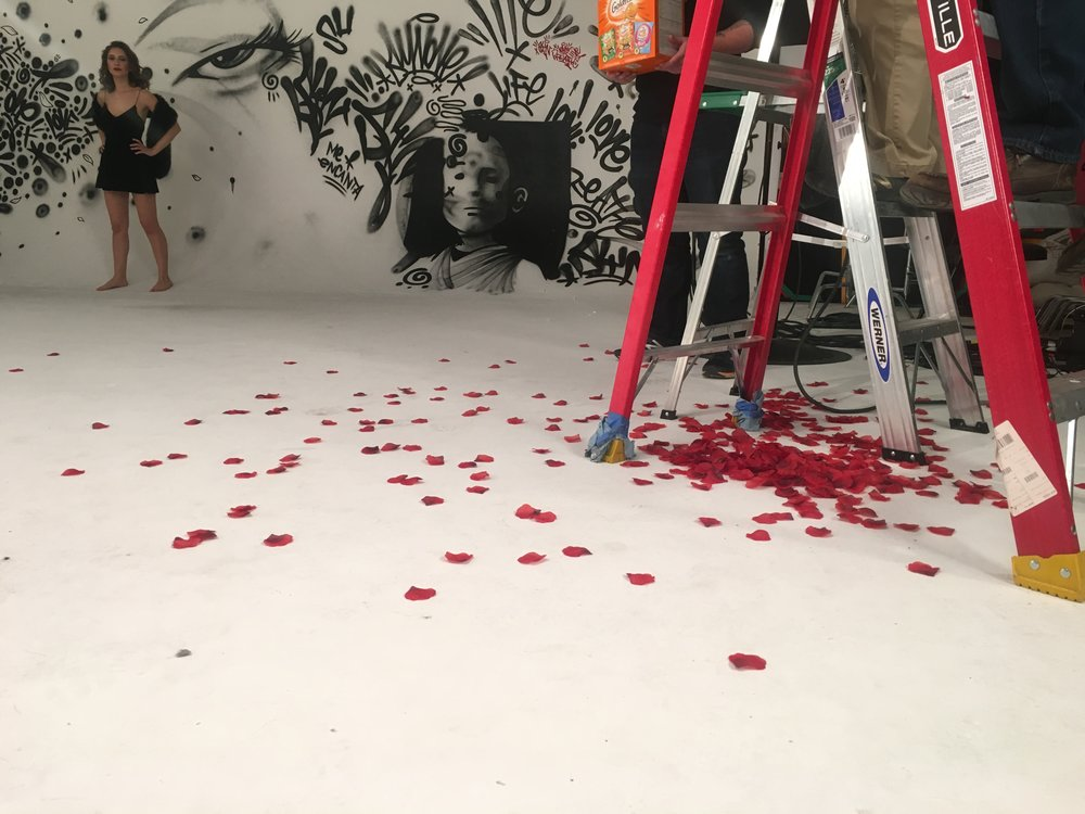 mikaella-ashley-musicvideo-mural-nycproduction-arri.jpg