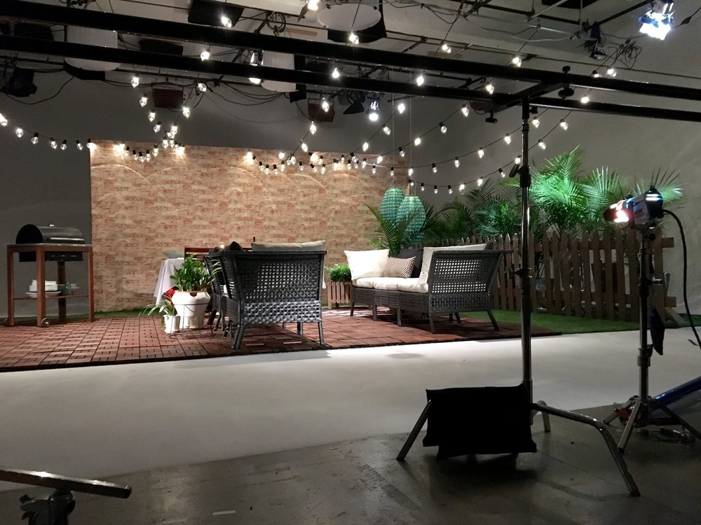 timelapse-ikeausa-timeinc-commercial.jpg