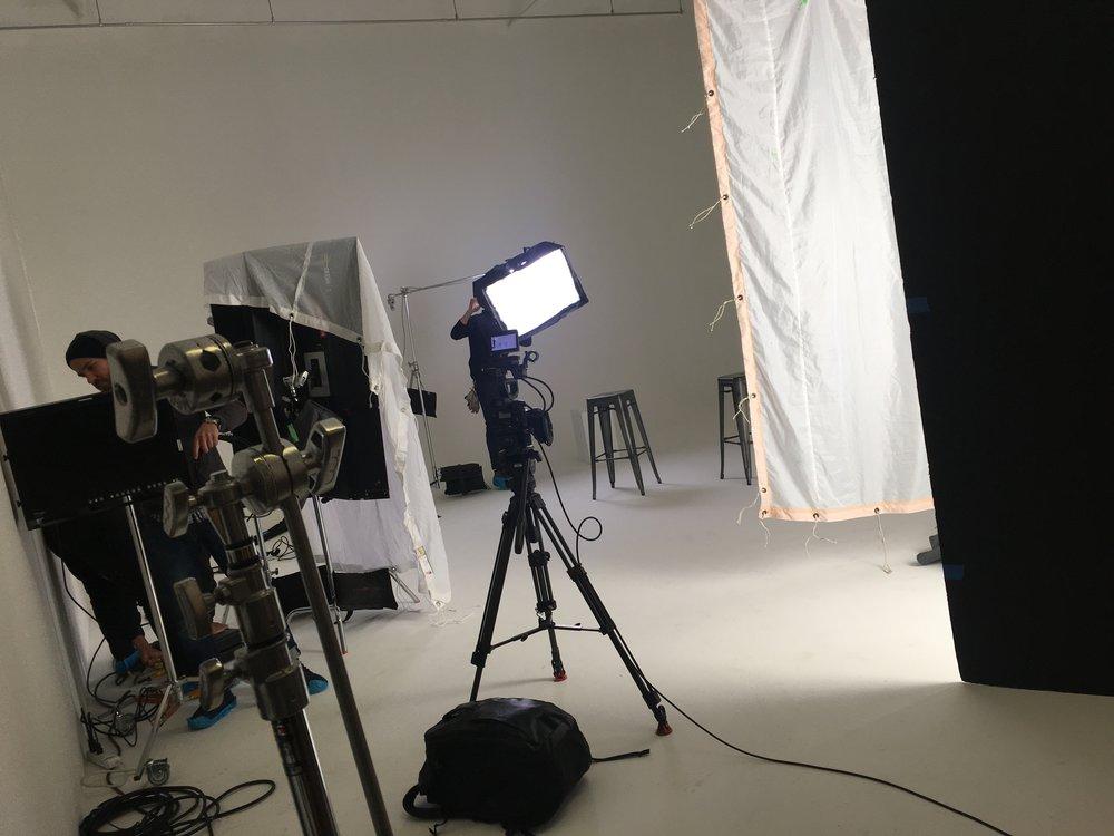 videoshoot-popsugar-nycphotostudio-beelectricstudios.jpg