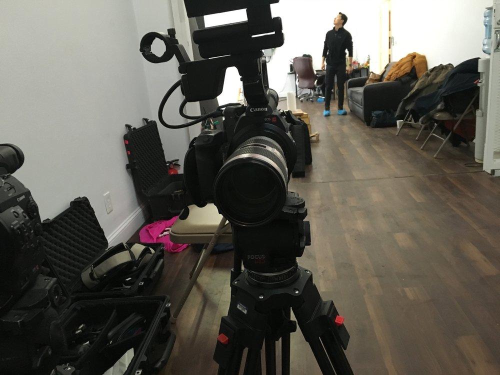 camera-popsugar-beelectricstudios-soundstage-videoshoot.jpg
