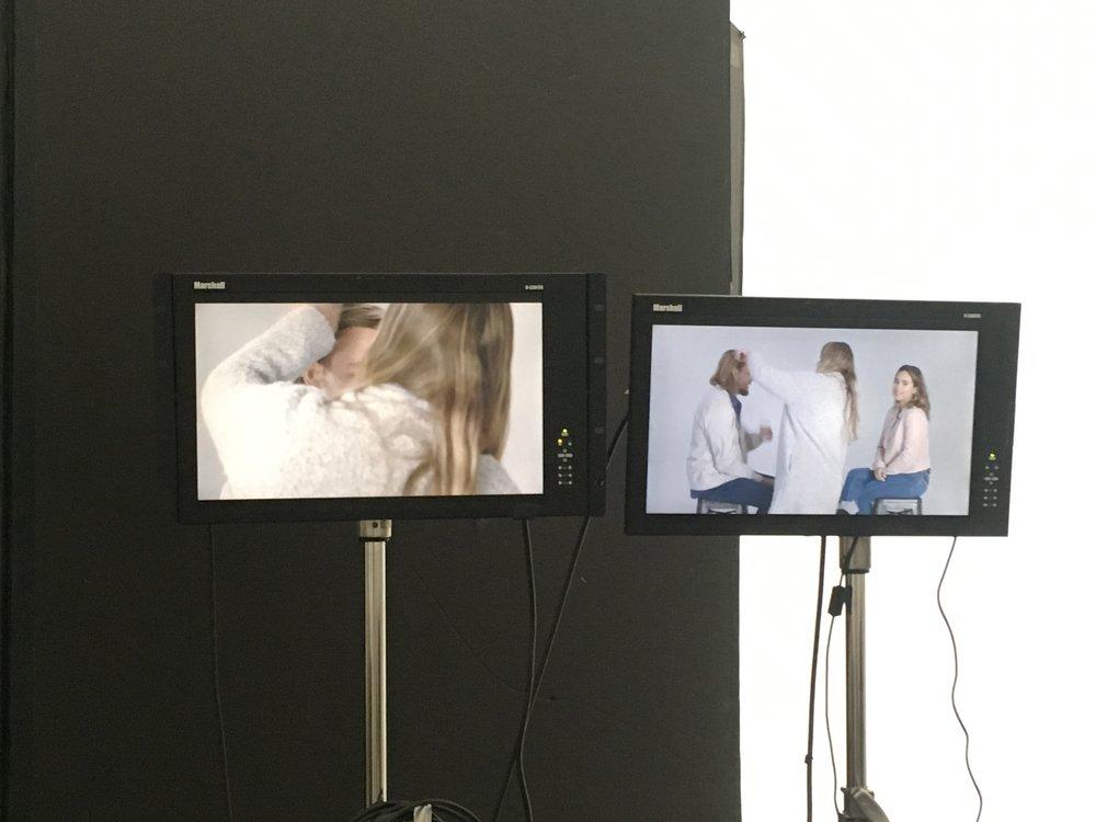 popsugar-videoshoot-onlinecontent-nycphotostudio-beelectricstudios.jpg
