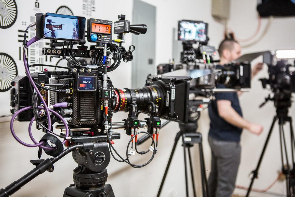 be-electric-camera-rental-nyc-1.jpg