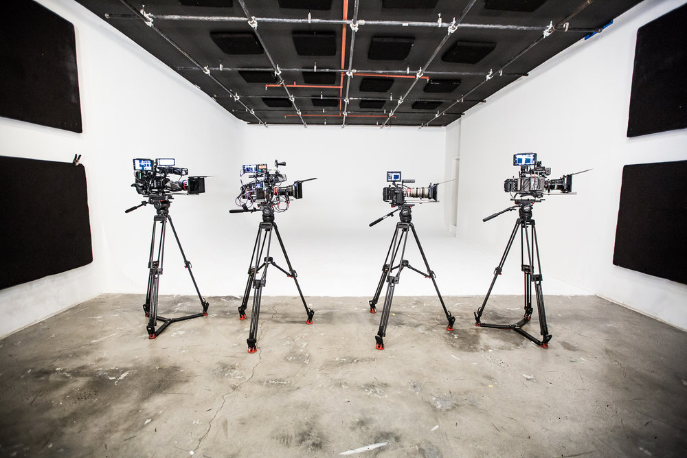 be-electric-camera-rental-nyc-18.jpg