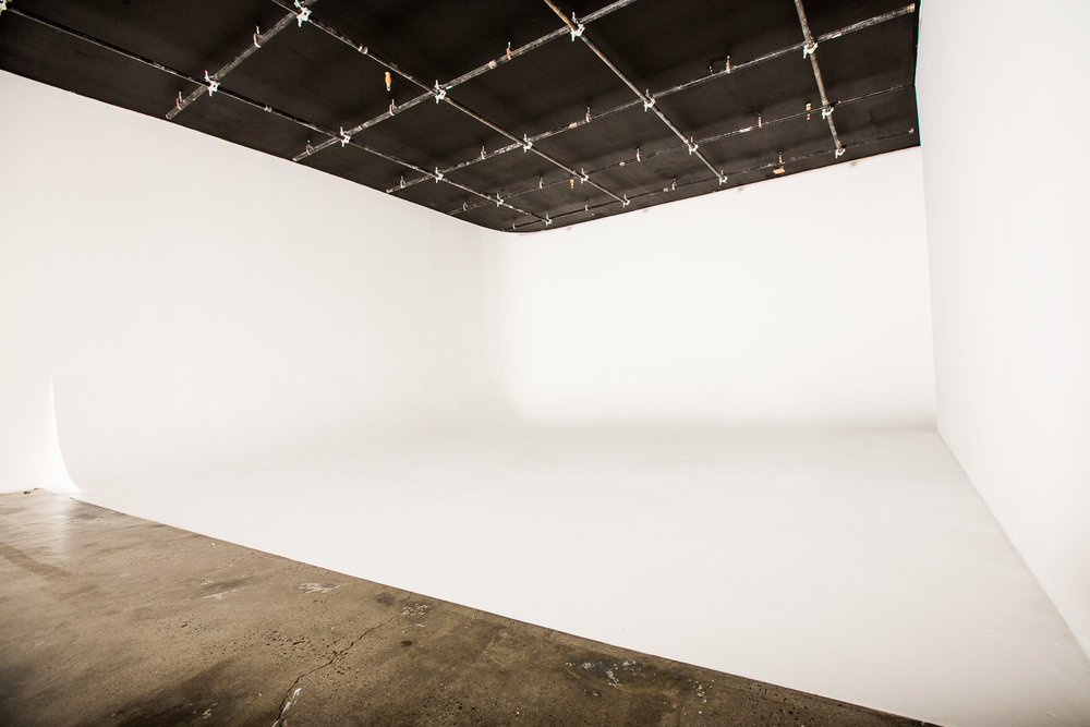 brooklyn-soundstages-5.jpg