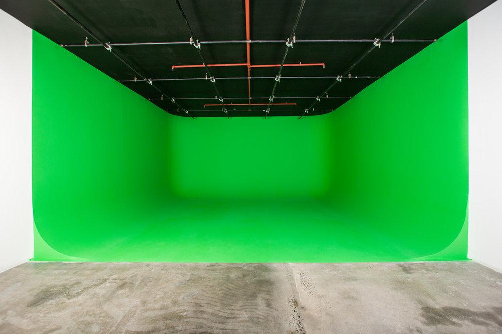 brooklyn-soundstage-green-screen.jpeg