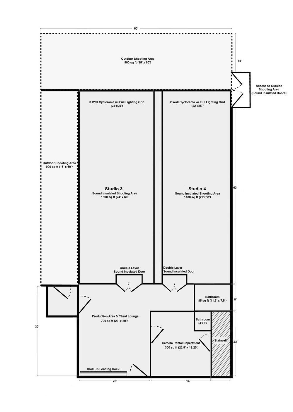 soundstage-studio-3-4-floor-plan.jpg