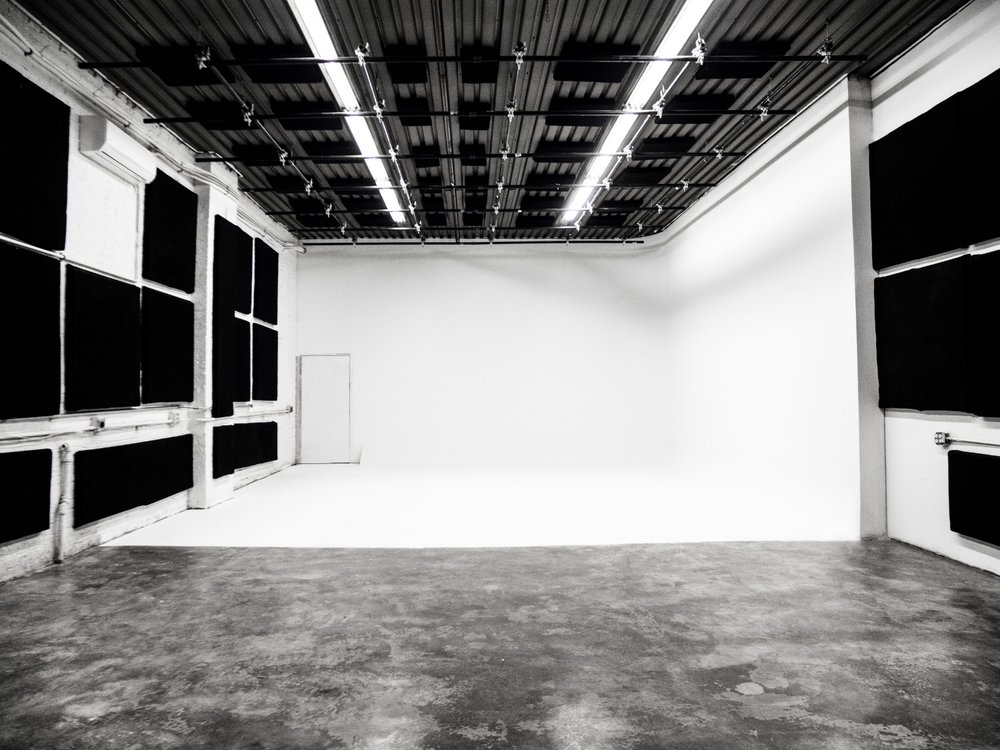cyc-soundstage-film-rental-nyc.jpg