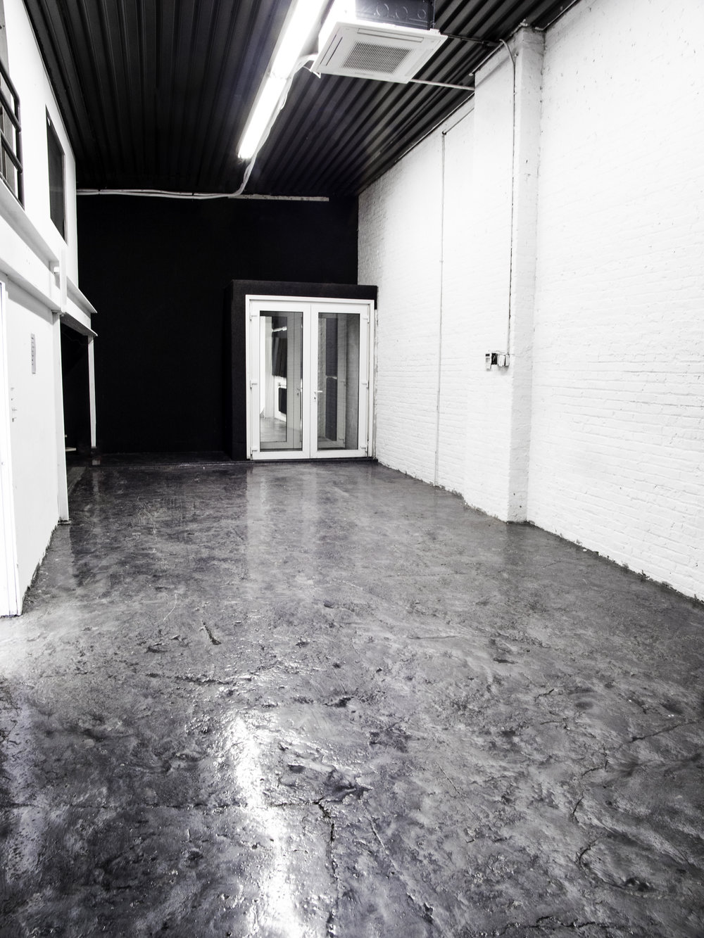 sound-stage-cyclorama-studio-nyc.jpg