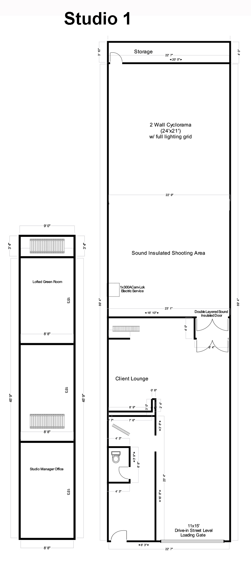 be-electric-Studio-1-Floor-Plan.jpg