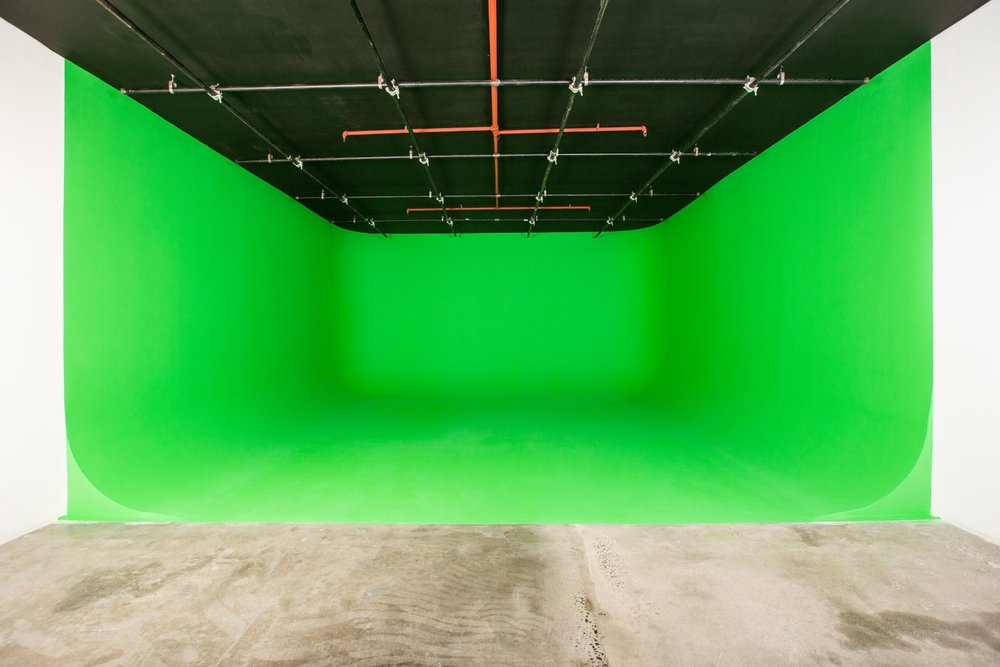 be-electric-green-screen-nyc.jpg