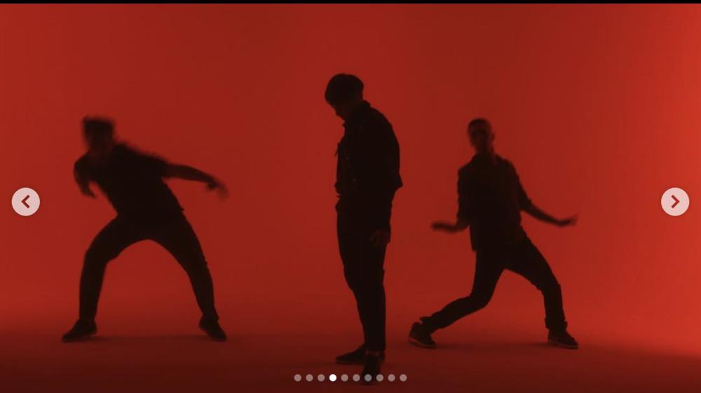 Screen Shot 2019-01-01 at 5.36.12 PM.png