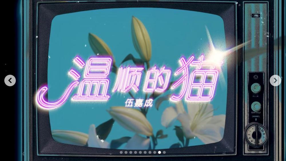 Screen Shot 2019-01-01 at 5.37.04 PM.png