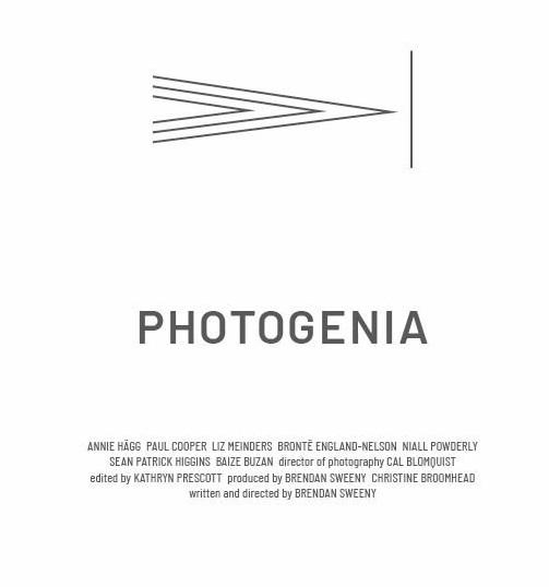 Photogenia+Proof+3.jpg