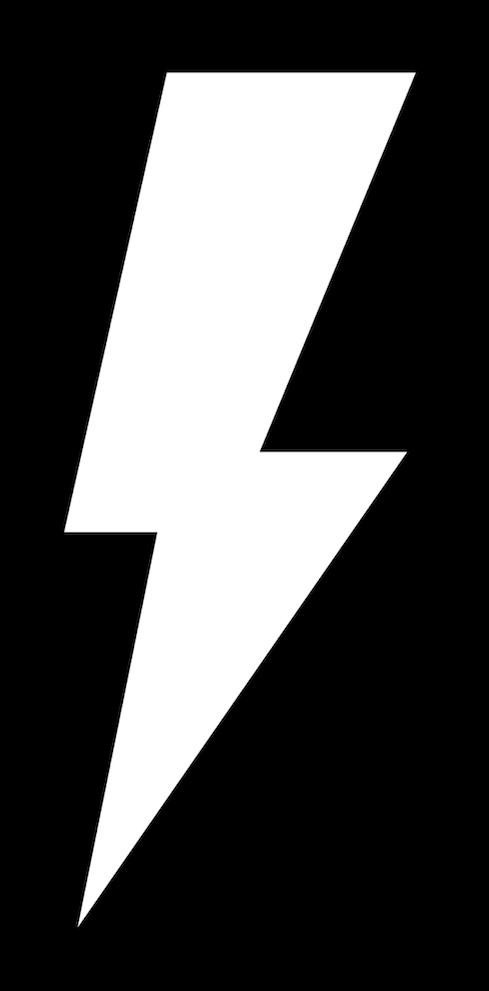 beelectric.tv favicon