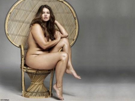 french-elle-nude.jpg