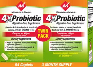 probiotics-300x217.png
