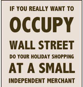 occupy_small_business.jpg