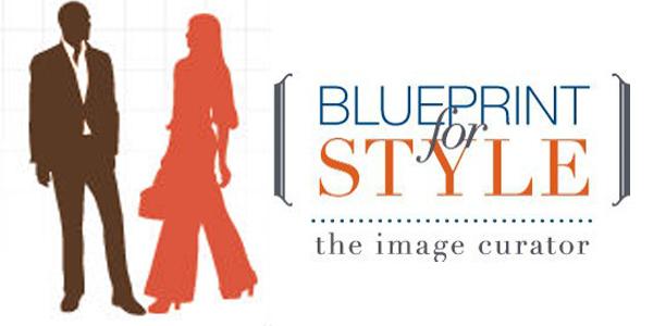 blueprint4stylefinal_11.jpg