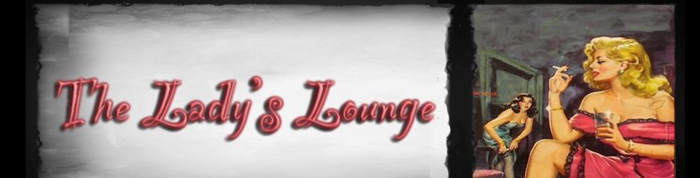 Ladies-Lounge.jpg