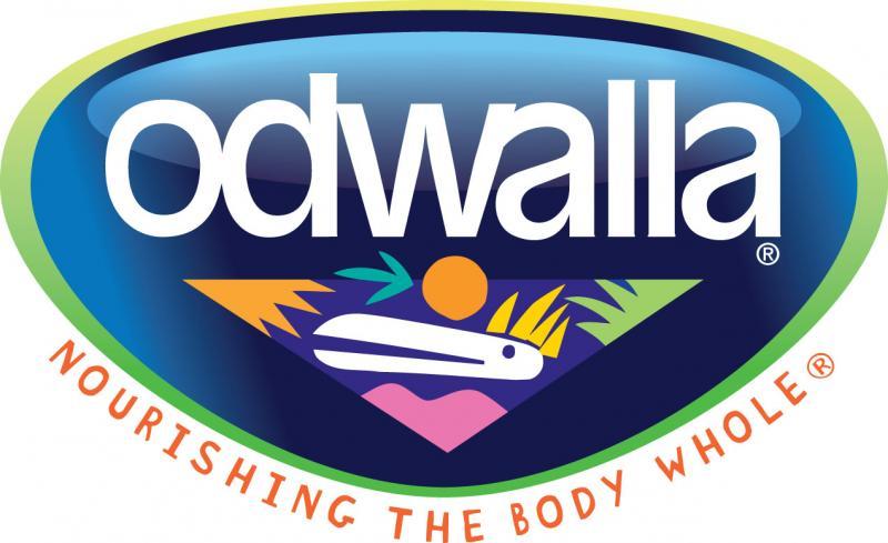 Odwalla_logo.jpg
