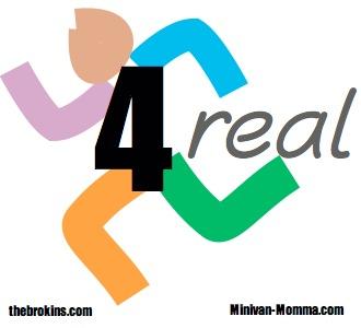 4-Real.jpeg