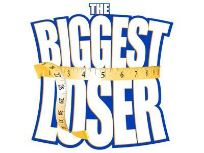 BiggestLoserLogo.jpg