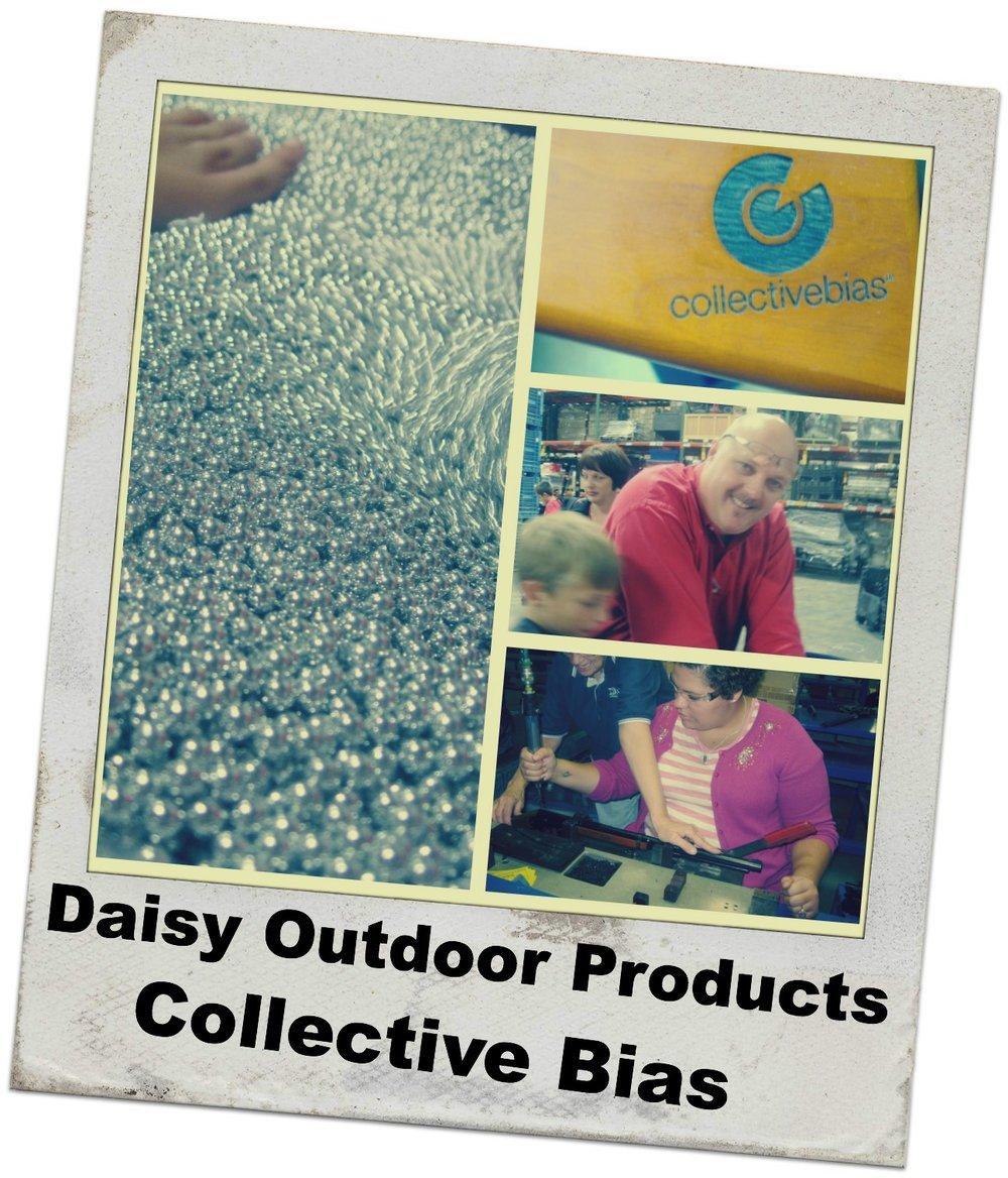 Daisy-Visit1.jpg