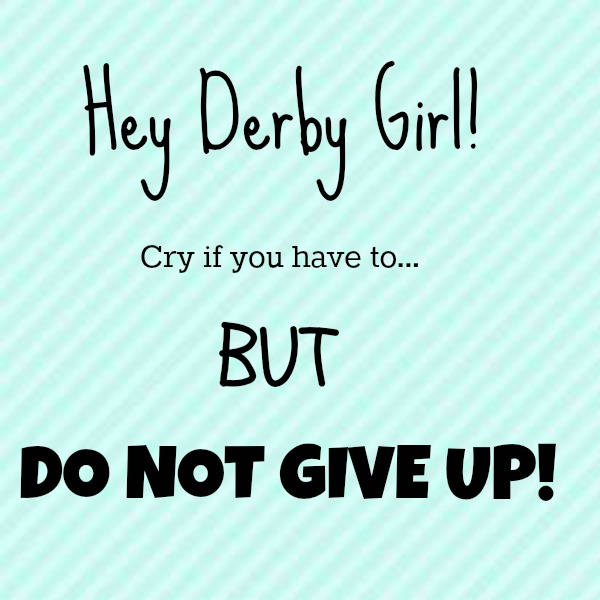 Hey-derby-girl.jpg